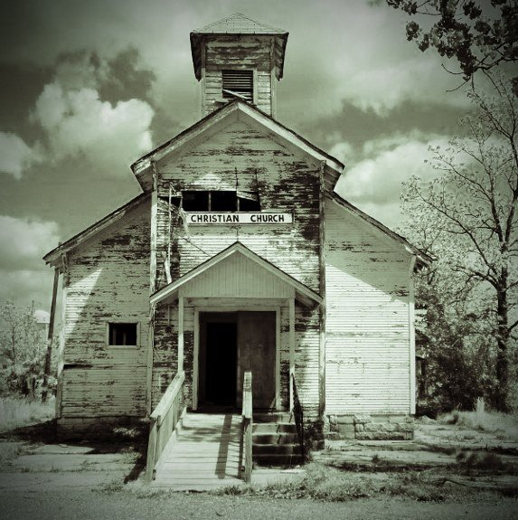 Picher church head on (573x575)