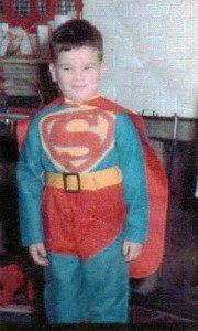 Mikey superman (241x400)