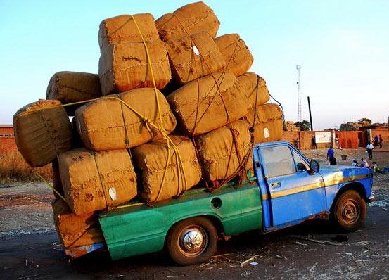 Overloaded-truck1