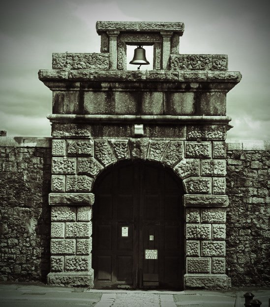 Dartmoor prison entrance (549x625) copy