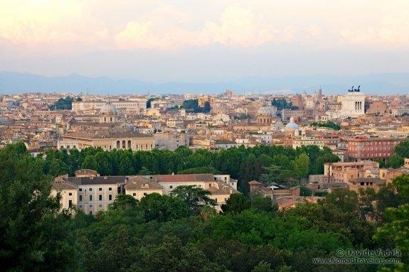 Rome view (575x383)