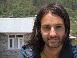 Davide Nomad Travellers