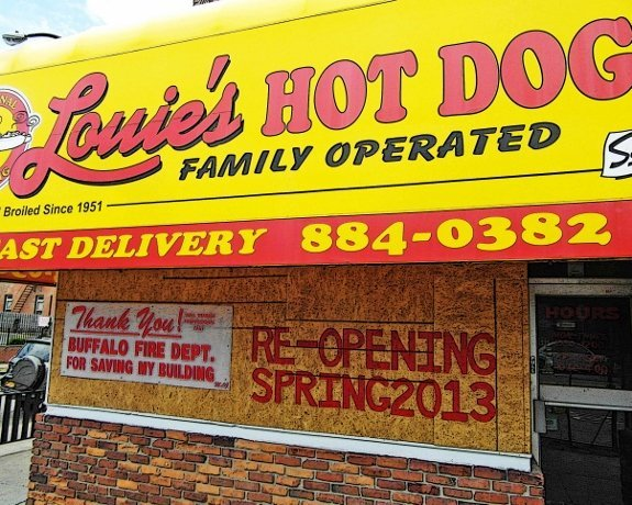 How Long Are Opened Hot Dogs Good For