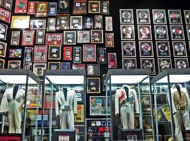 graceland racquetball court|Elvis Presley Graceland|Memphis tours