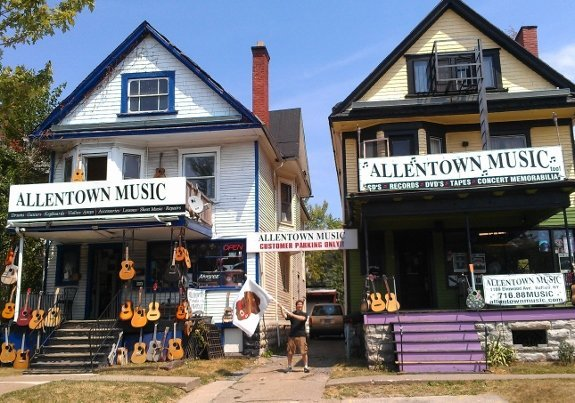 allentownmusic buffalo (575x403)