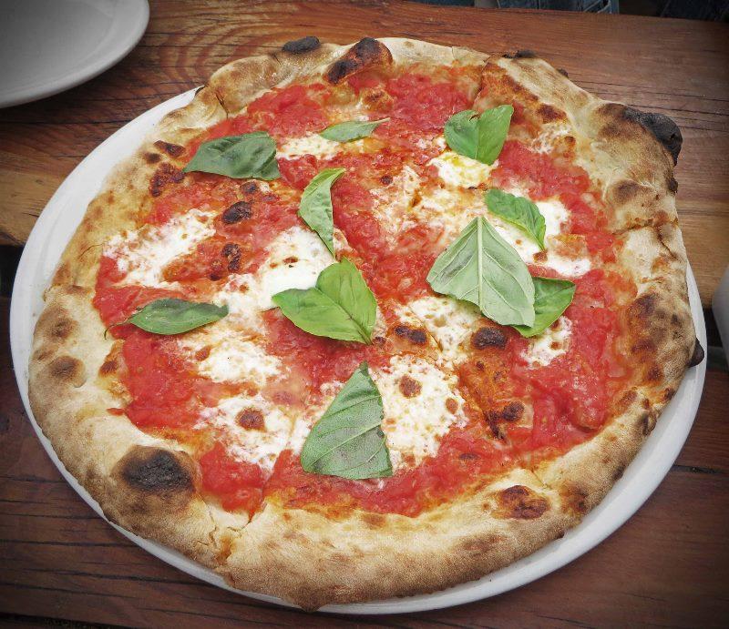 pizzeria bianco best pizza in america