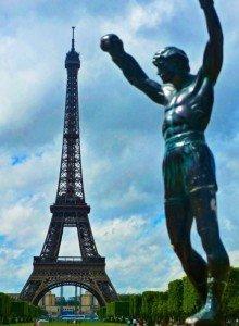 Rocky Eiffel Tower (514x700)