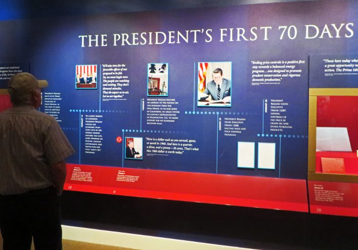 Reagan Library first 70 days (700x489)