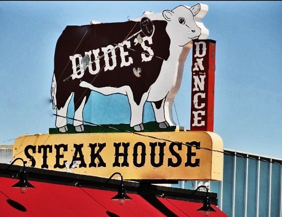 Dudes Steakhouse WYoming (575x443)