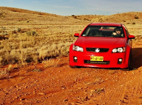 Outback Driving cropped flipped (575x423)