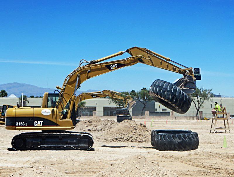 Las Vegas dig this construction (2) (800x604)
