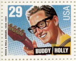 buddy holly stamp (250x202)