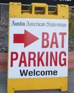 Austin Texas bat parking (402x500)