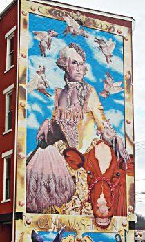 camp washington chili mural (210x350)