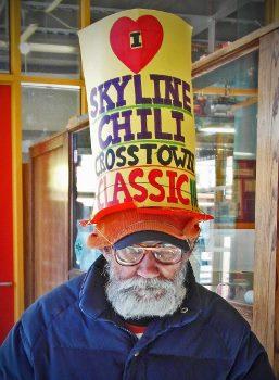 skyline chili hat (257x350)