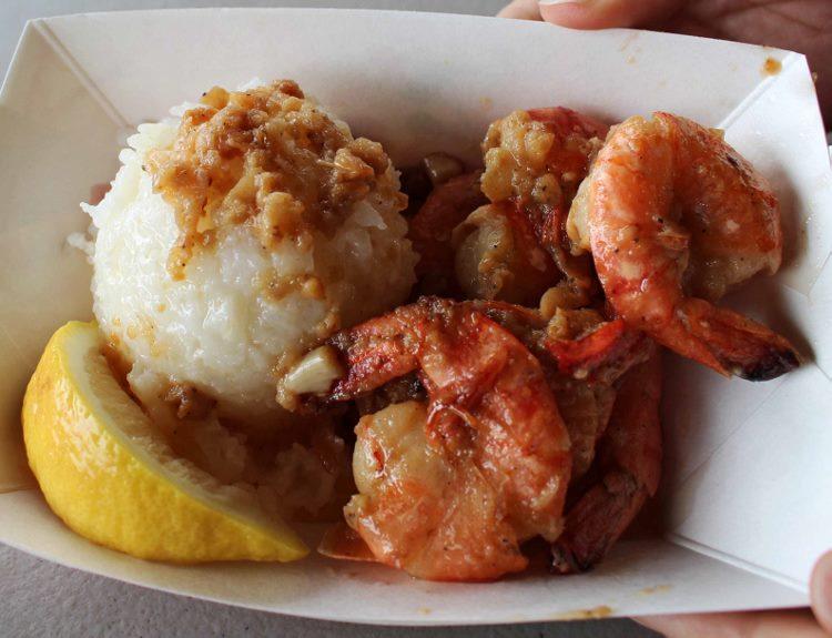 Giovannis shrimp (750x575)