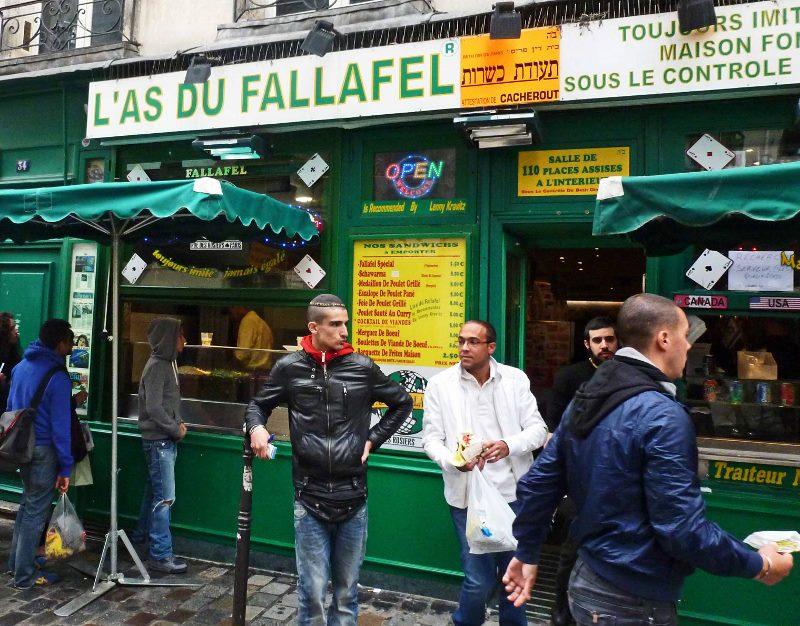 PAris Las du falafal (800x626)