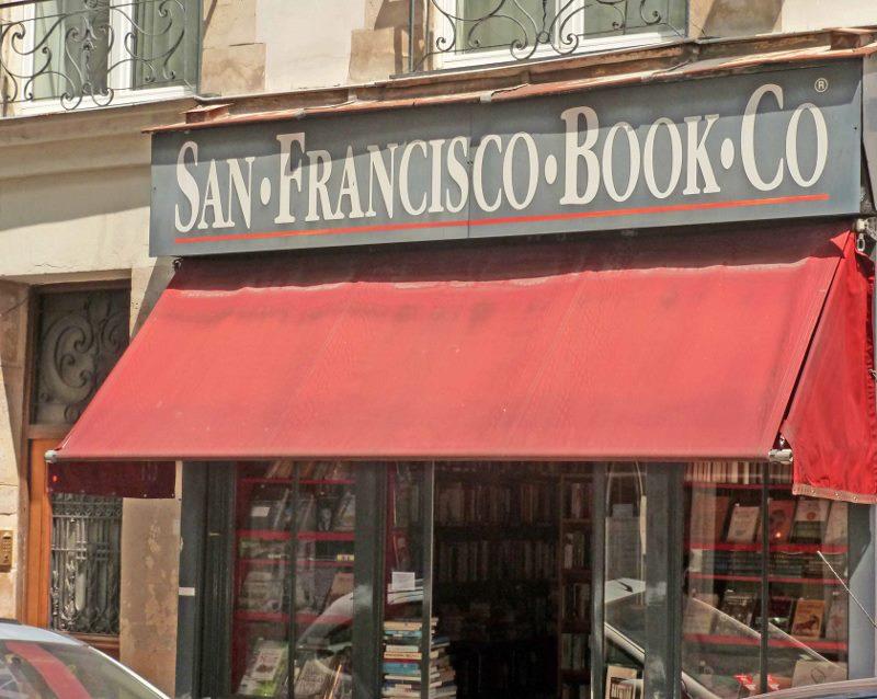 Paris san francisco bookstore (800x638)