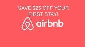 airbnb-logo-bigger-275x154