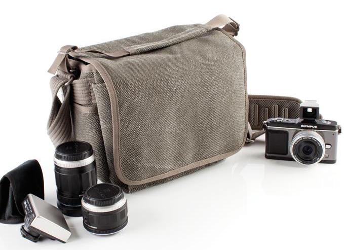 Retrospective-5-Pinestone-2 camera bag copy