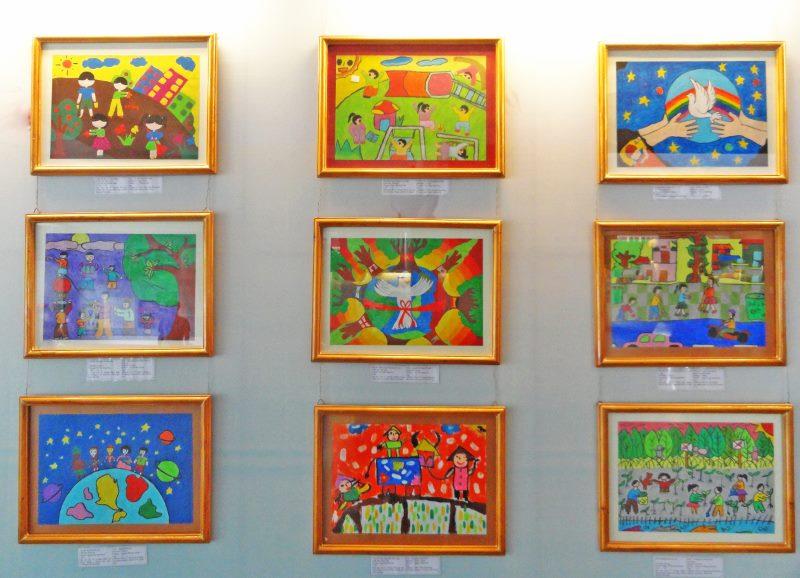 vietnam story childrens artwork of peace (800x578)