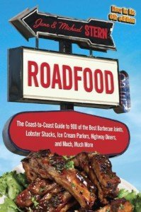 roadfood-guide-stern