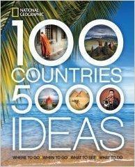 100-countries-5000-ideas