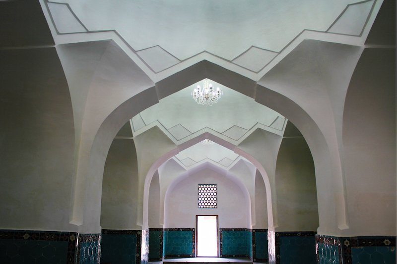 worldex_interior_architecture_in_samarkand