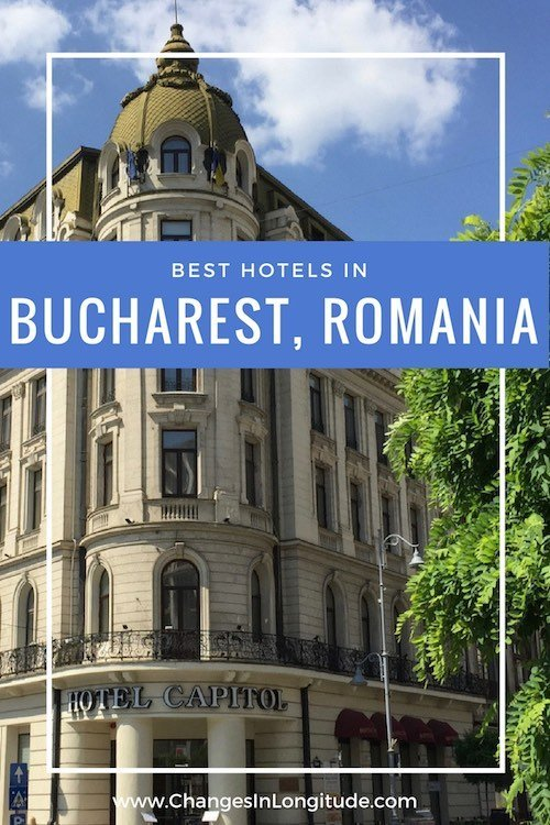 Best hotels Bucharest Romania|hotel Bucharest Airport|luxury hotel Bucharest