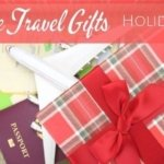 Unique Travel Gifts-Changes in Longitude