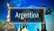 Link to Changes in Longitude blog stories about travel Argentina