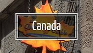 Link to Changes in Longitude blog stories about travel Canada