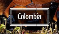 Link to Changes in Longitude blog stories about travel Colombia