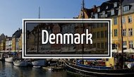Link to Changes in Longitude blog stories about travel Denmark