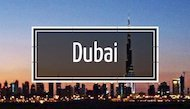 Link to Changes in Longitude blog stories about travel Dubai