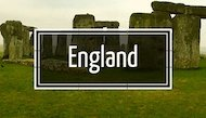 Link to Changes in Longitude blog stories about travel England
