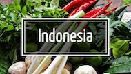 Link to Changes in Longitude blog stories about travel Indonesia