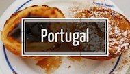 Link to Changes in Longitude blog stories about travel Portugal
