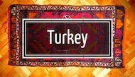 Link to Changes in Longitude blog stories about travel Turkey
