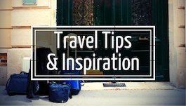 Link to Changes in Longitude Travel Tips and Inspiration